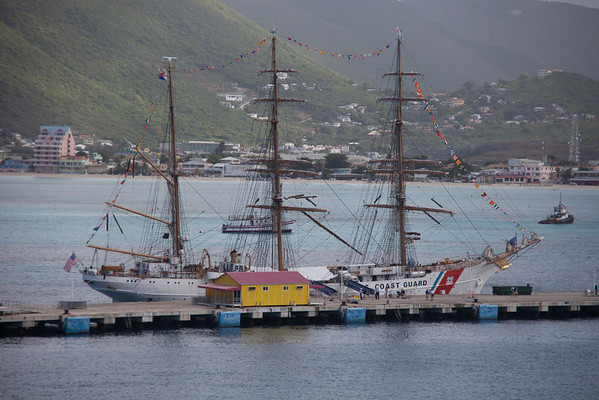 2013 Caribbean Cruise