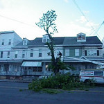 mahanoy city tree incident 5-8-2010 040.AVI