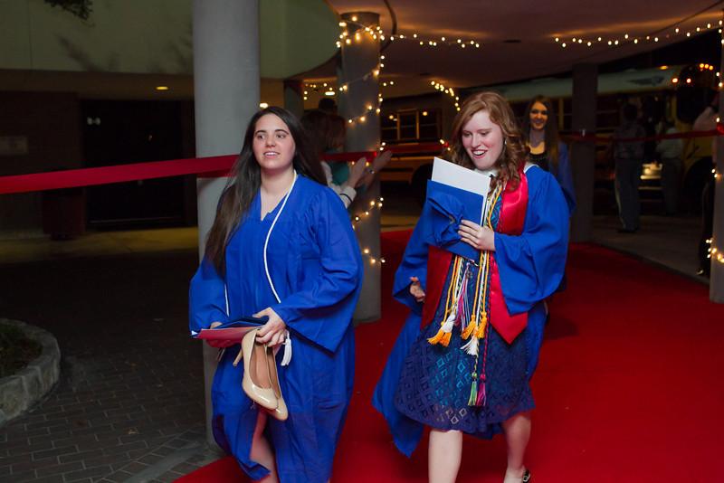 WHS_Project_Graduation_2013_05-31_5704.jpg