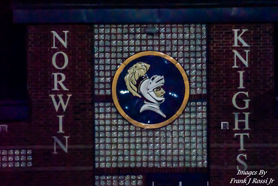 9-25-2010 Norwin Band - BOA