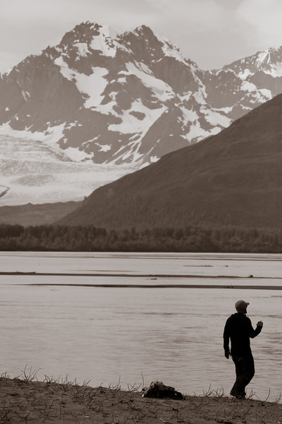 Alaska Copper River-9111.jpg
