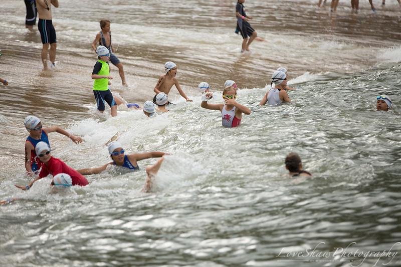 Splash'nDashRace3-119