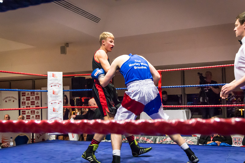 -Boxing Event March 5 2016Boxing Event March 5 2016-21901190.jpg