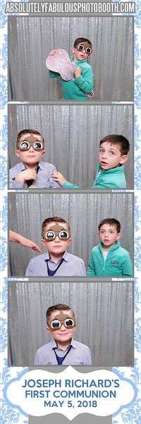 Absolutely Fabulous Photo Booth - 180505_141239.jpg