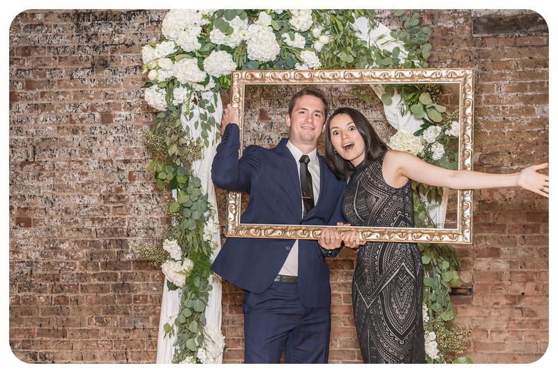 Laren&Bob-Wedding-Photobooth-98.jpg