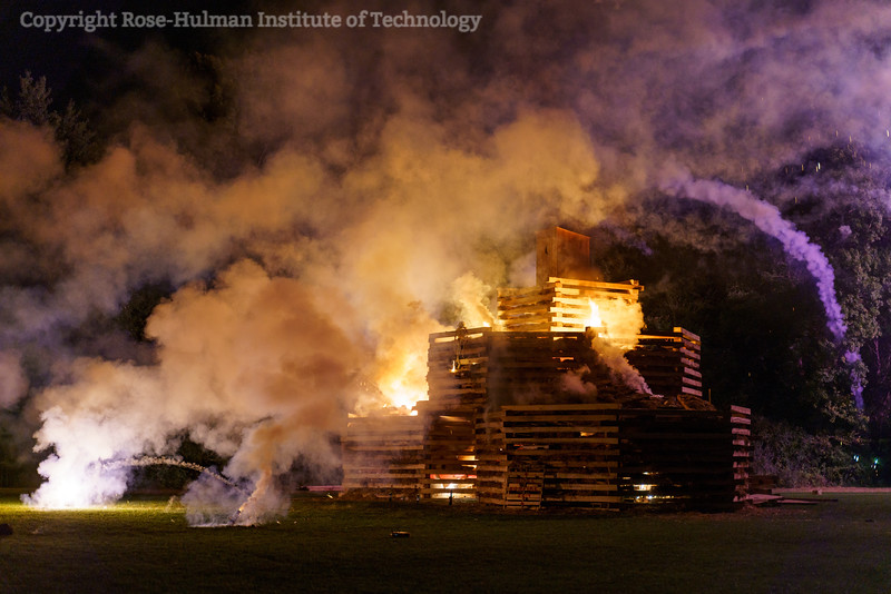 RHIT_Homecoming_2019_Bonfire-7197.jpg