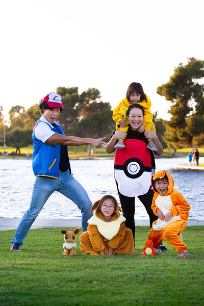 20191005 YOUNG FAMILY HALLOWEEN-9.jpg