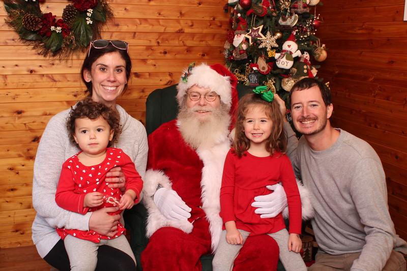 12/16/2018 Beary Merry Christmas