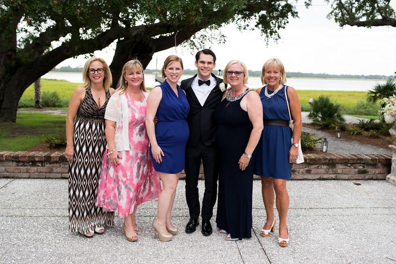Cameron and Ghinel's Wedding316.jpg