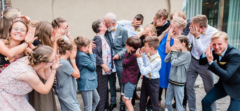 Familie-Lemière-50jaar-2019 (68 van 149).jpg