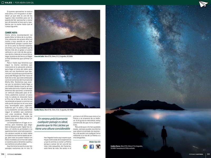Revista_Fotografo_Nocturno_8-pages-90-96-7.jpg