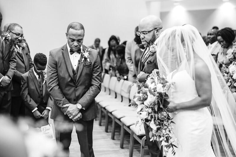 Briana-Gene-Wedding-Franchescos-Rockford-Illinois-November-2-2019-134.jpg