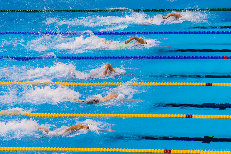 Rio-Olympic-Games-2016-by-Zellao-160809-04557.jpg