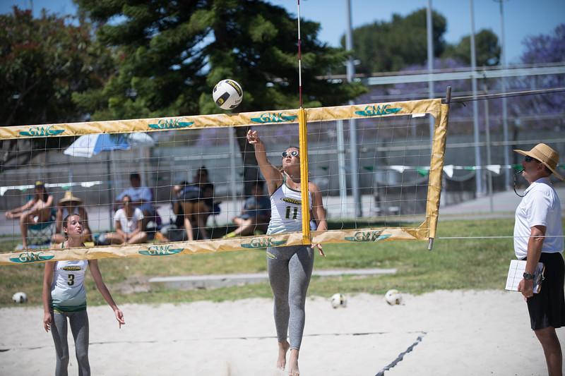 Beach-Volleyball-2017-05-02-0047.jpg