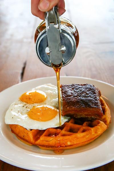 SuziPratt_Skillet_Waffle_002.jpg
