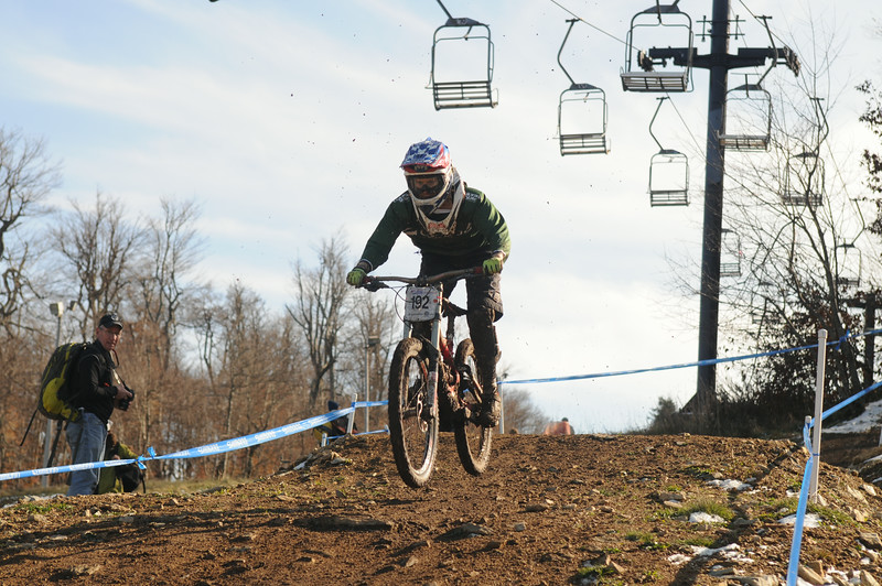 2013 DH Nationals 3 362.JPG