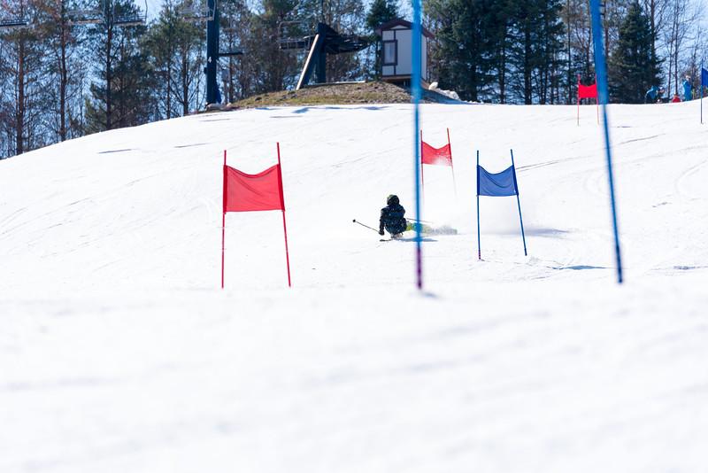 56th-Ski-Carnival-Sunday-2017_Snow-Trails_Ohio-2564.jpg