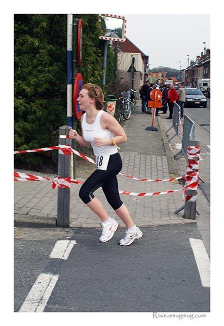 TTL-Triathlon-685.jpg