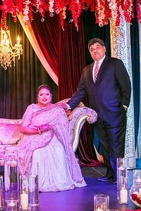 Raj & Namarta
