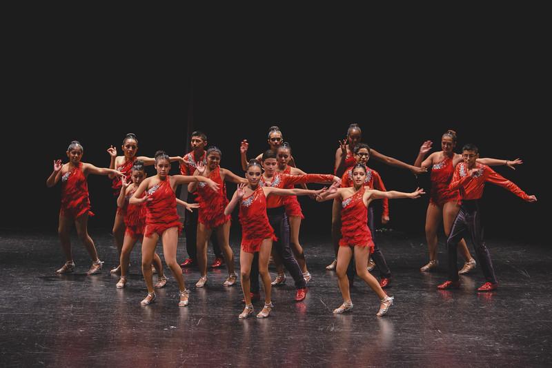 Baila Con Migo-42.jpg