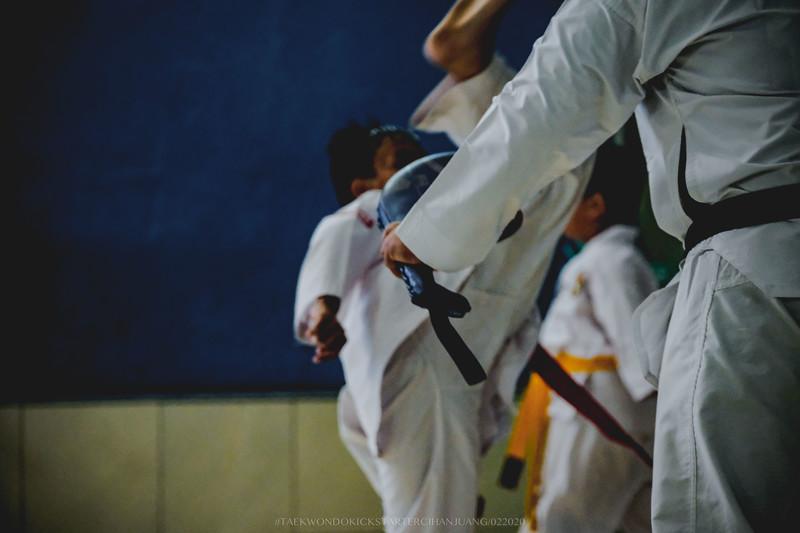 KICKSTARTER Taekwondo 02152020 0217.jpg