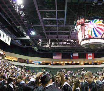 6/5/15 2015 Graduation