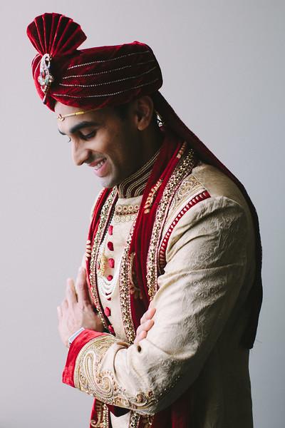 Le Cape Weddings_Preya + Aditya-601.JPG