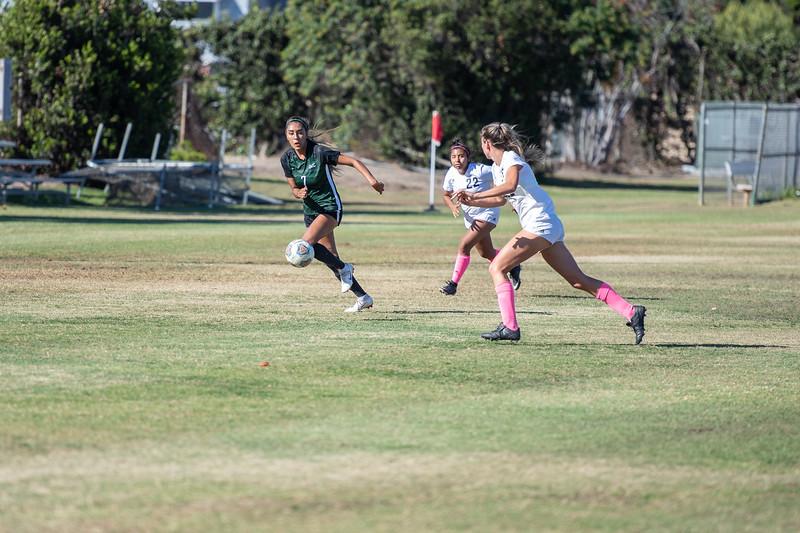 Womens-Soccer-2018-10-19-8255.jpg