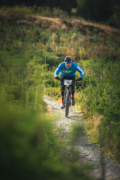 OPALlandegla_Trail_Enduro-4053.jpg