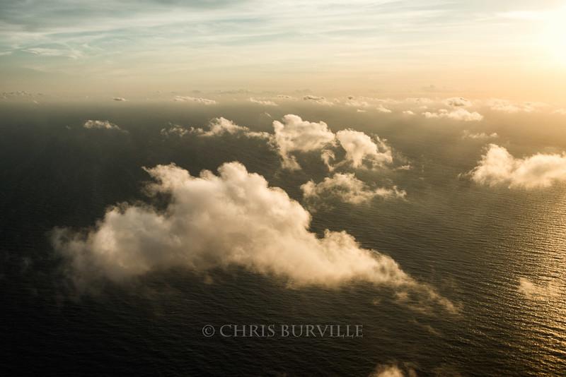 CBurvillePillarSamples035M.jpg