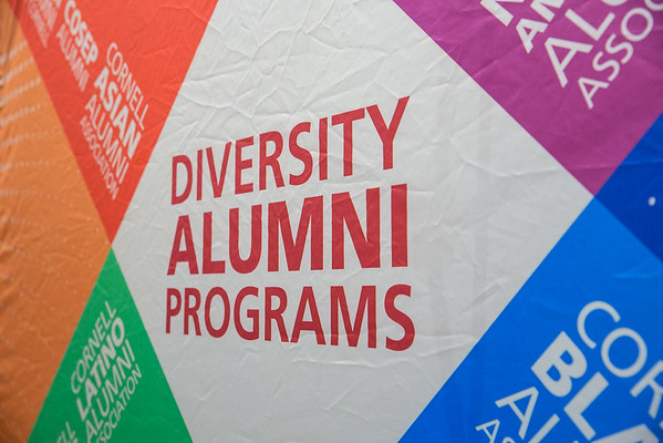 Cornell Asian Alumni 2019