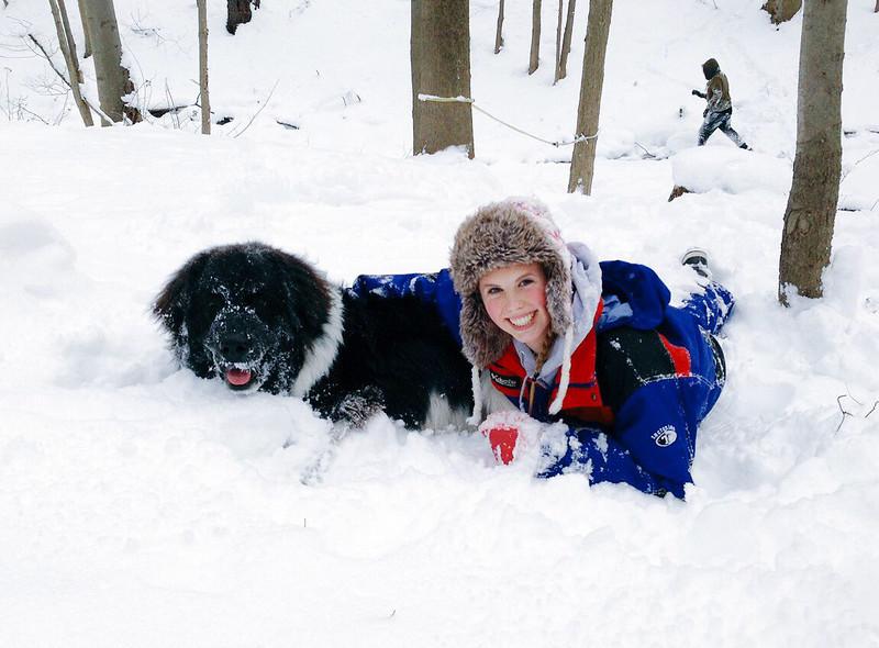 2-16-snow-day-2254.jpg