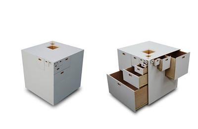 fractal-furniture.jpg