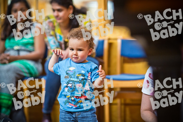 Bach to Baby 2017_Helen Cooper_Bromley_2017-05-23-23.jpg