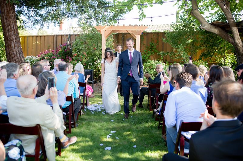Darlington Wedding-211.jpg