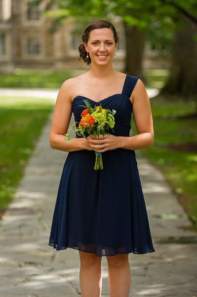 bap_schwarb-wedding_20140906114051_D3S9762