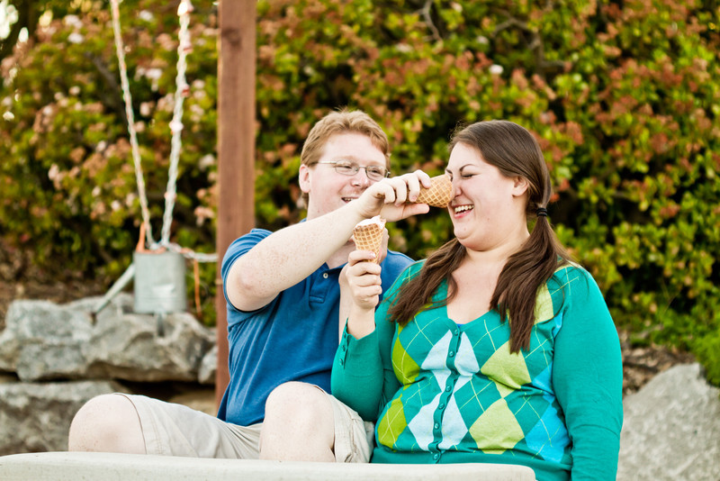 Jamie and David Engagement Pictures-28.jpg