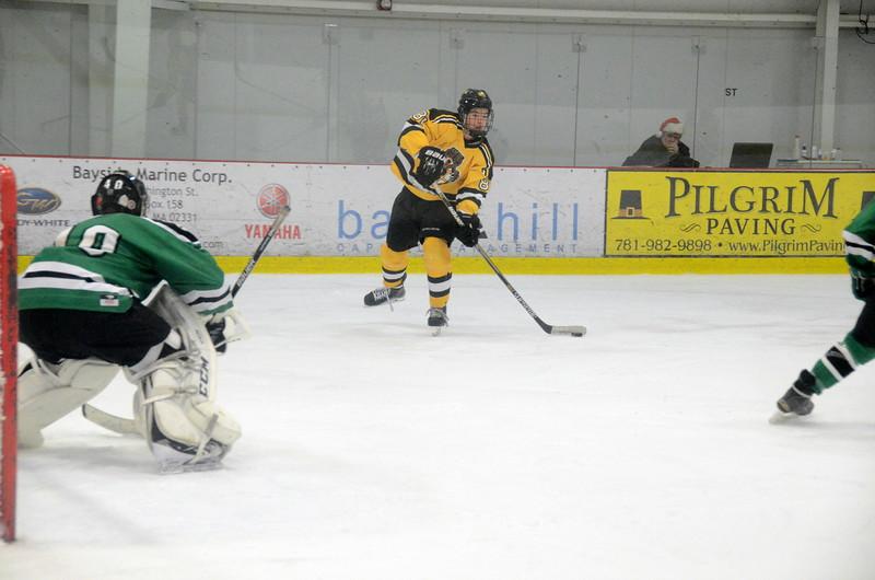 141214 Jr. Bruins vs. Bay State Breakers-032.JPG