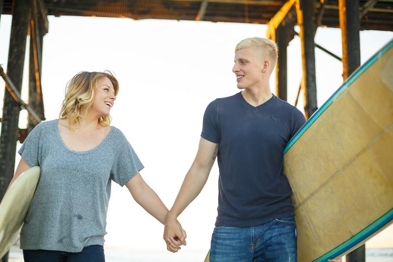 Kessler Couple Photos-309-0309.jpg