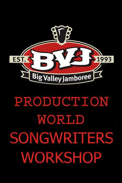 BVJ Songwriters Logo.jpg