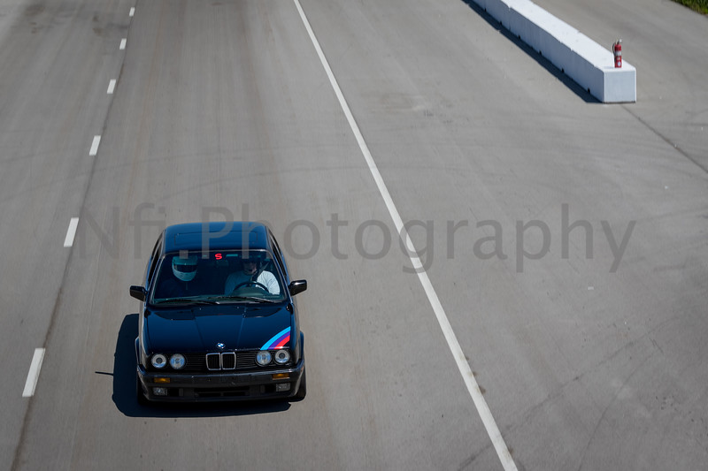 Flat Out Group 4-283.jpg