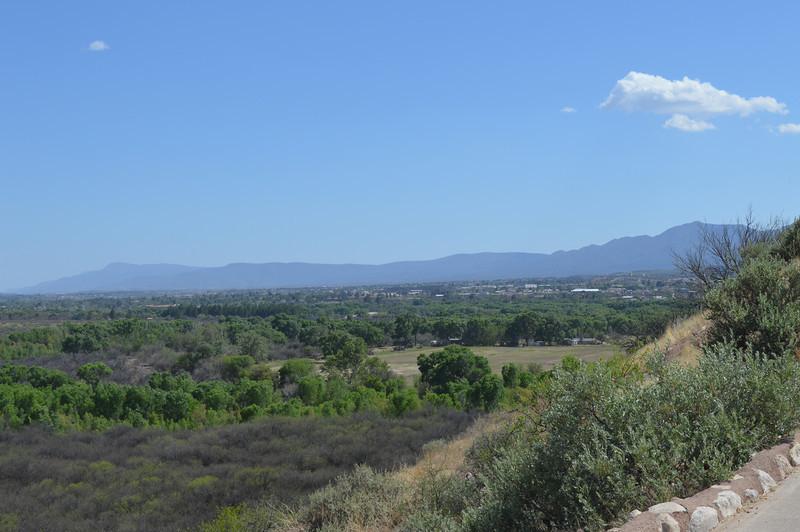Arizona2014-Tuzigoot - 01.jpg