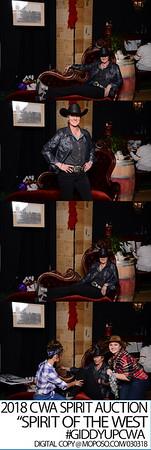charles wright academy photobooth tacoma -0276.jpg