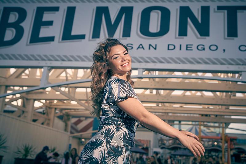 Belmont Park San Diego 02.jpg
