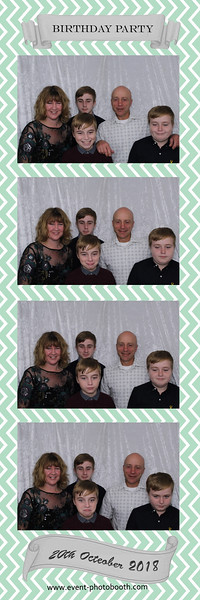 hereford photo booth Hire 11678.JPG
