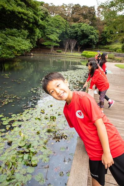 Grade 4-Negishi Park - Nature Observation-ELP_2777-2018-19.jpg