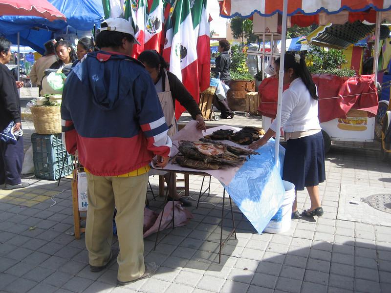 La Feria de Cholula 2008 025.jpg
