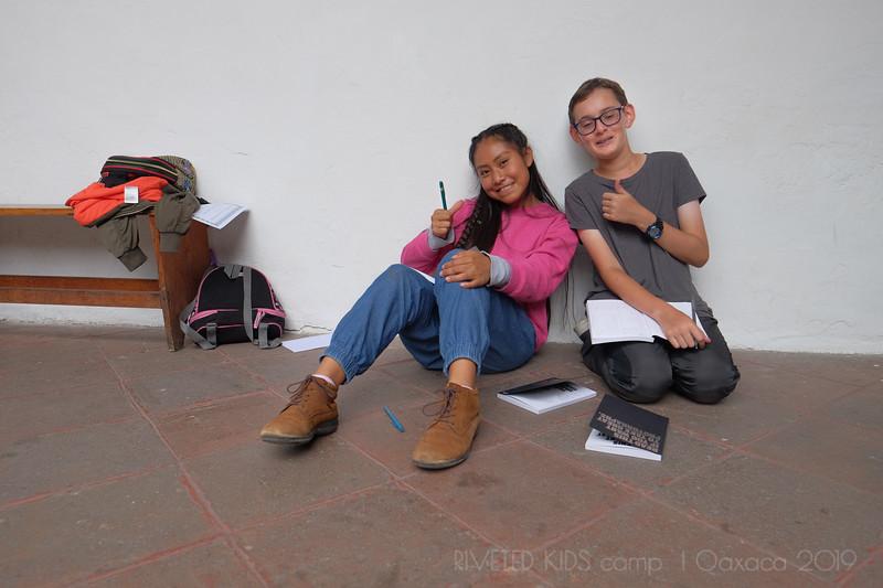 Jay Waltmunson Photography - Street Photography Camp Oaxaca 2019 - 173 - (DXT11611).jpg