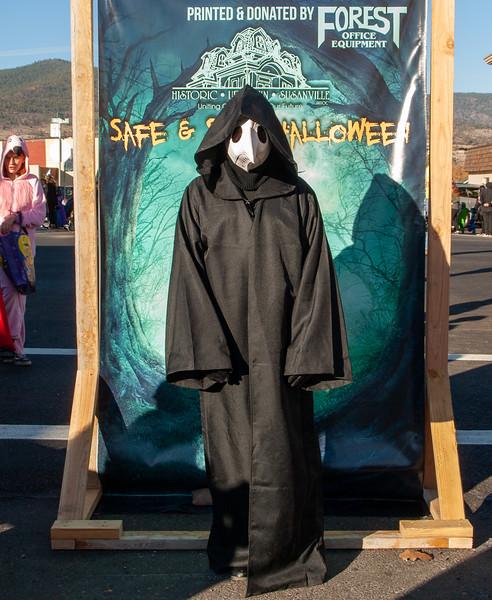 costumes2019-32.jpg