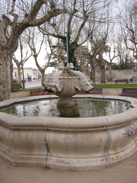 Barcelona 100.jpg